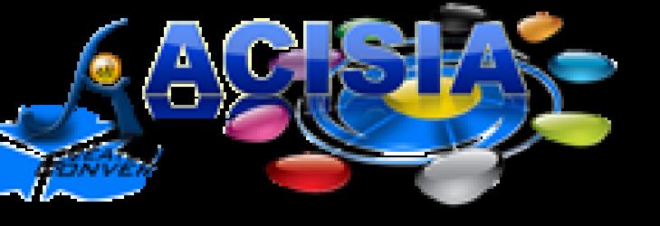 ACISIA – Société de Service en Convergence Informatique